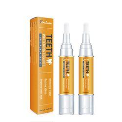 2020 New Business Idea White Teeth Whitening Pen Teeth Whitening Pen Gel Private Label Whitening Teeth