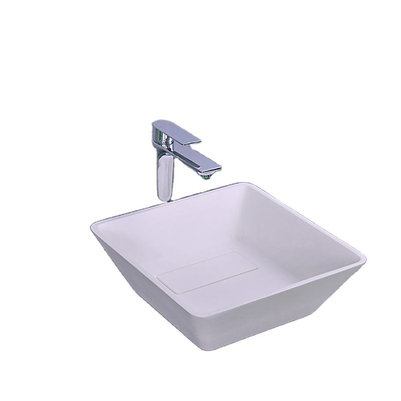 bathroom sink and furniture portable folding washbasin camping bathroom stone sink