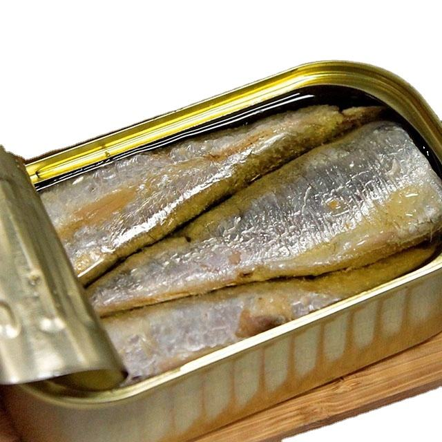 Canned Tuna / Canned Sardine in Vegetable Oil for sale