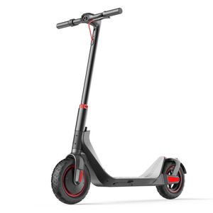 China manufacturers self balancing off road motor scoter electric e scooters electrique