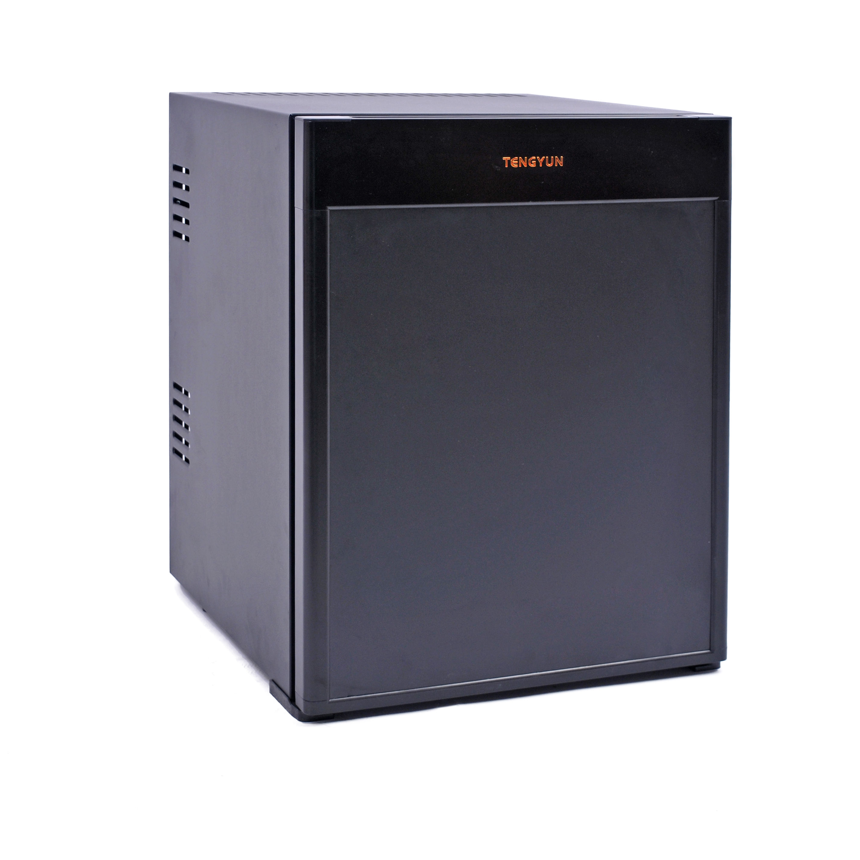 Refrigerators freezers home thermoelectric mini fridge minibar refrigerador mini refrigerator