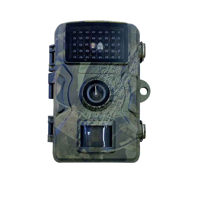 12MP 1080P security hd 26pcs 940nm black Lights, 15M night vision trail camera