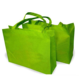 eco friendly non woven fabric recyclable shopping bags