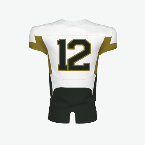 Tackle Twill Football Jersey Cheap American Football Jersey Tackle Twill American Football Jersey