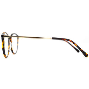 Sifier fashion hot sale blue light blocking eyewear eyeglasses frames