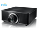 Top-end multiple-projection Display DLP 3D Video Mapping 15000 Lumens Laser Projector