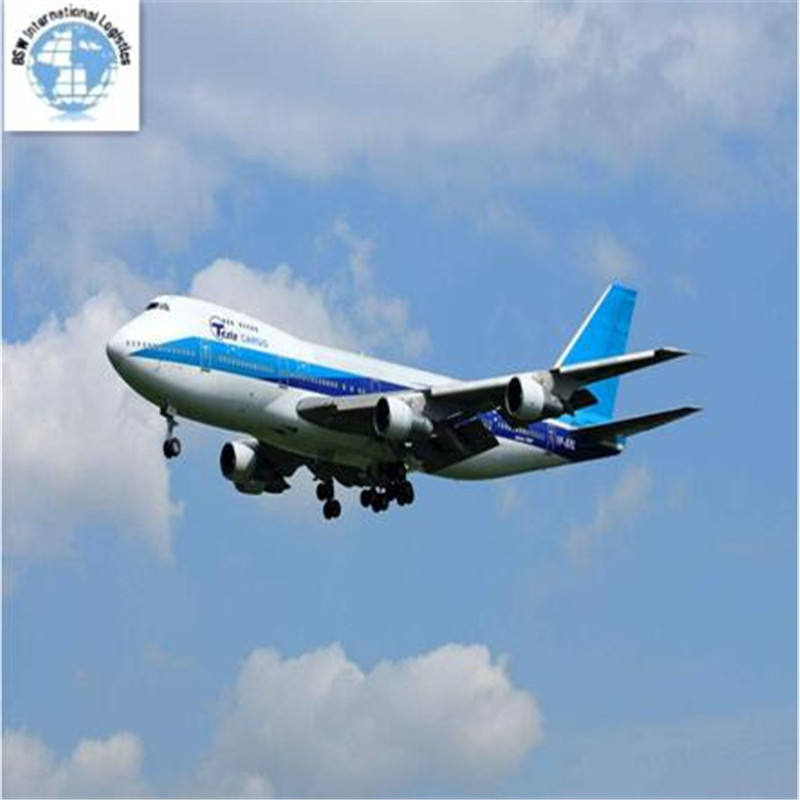 Cheapest air forwarding services / air shipping rates from Shenzhen to USA/ Canada Including all fees