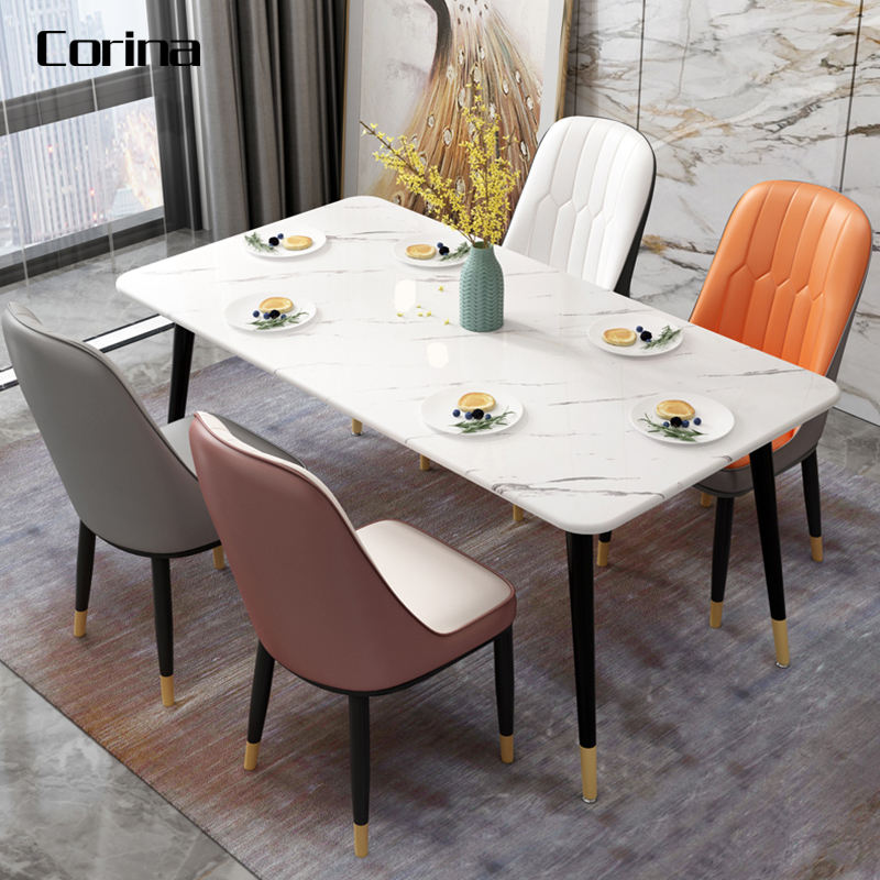China Rectangle White Marble Table China Rectangle White Marble Table Manufacturers And Suppliers On Alibaba Com