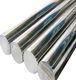 Heat-resistant stainless steel 2CR13 round steel 20cr13 stainless iron rod 310s