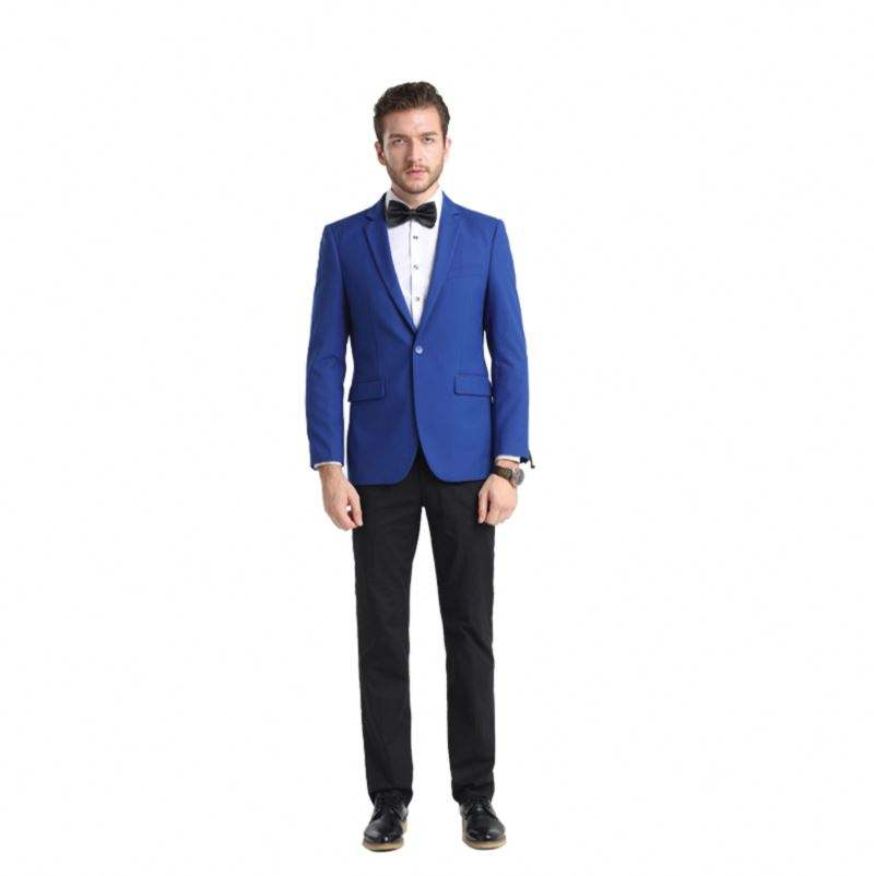 Mens Suits Uk Wedding Virginia Beach Waterford Wellington Windsor Wool Vs Polyester Summer 3 Piece Suit Leisure Style