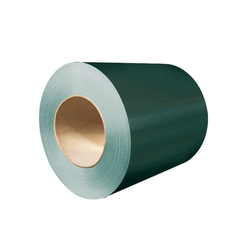Grey Color Sheet Aluminum Color Coated Aluminum Coil Price