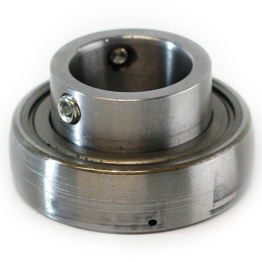 1 bore Axle Bearing