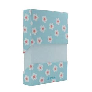 Promotional Student Stationery Journal Gift Set Notebook Giftset For Kids Box