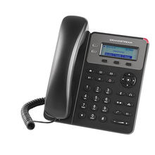 PoE IP Phone Grandstream sip VoIP phone GXP1615  OR GXP1625
