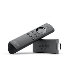 GREAT DEALS ONLY 100% For Amazon Fire TV Stick 4K Streaming Player with Alexa Voice Remote Firestick