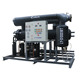 Factory price Manufacturer Supplier air dryer compressor system