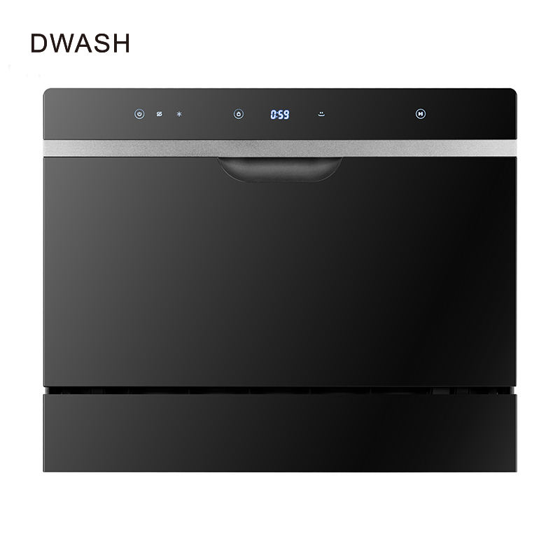 countertop dishwasher dish washer householddishwasher