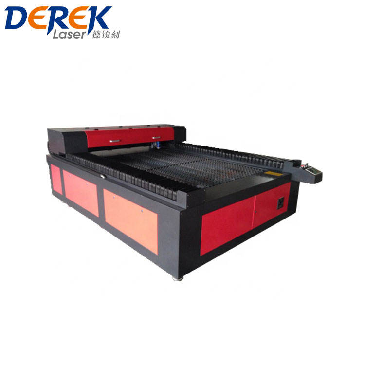 Metal and nonmetal 1300*2500mm laser machine/laser co2/cnc laser machine price/laser metal cutting machine price