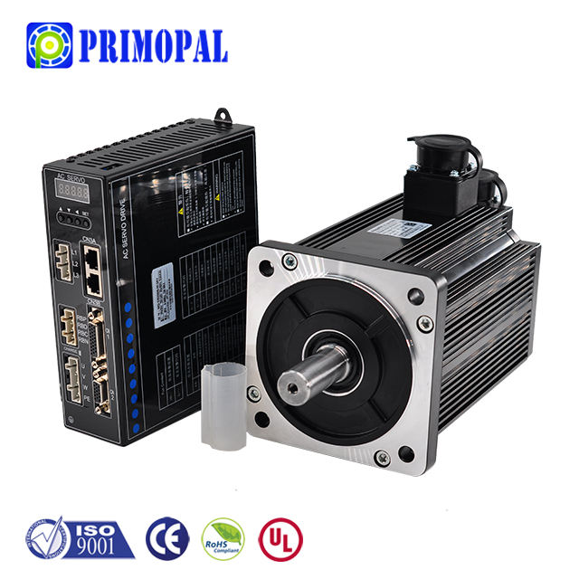 2600w 220v 2500rpm mecapion harga high torque low price motion 3m cable ac servo motor and drive unit