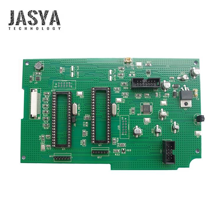 <span class=keywords><strong>Custom</strong></span> made PCBA MONTAGEDIENST oem elektronische <span class=keywords><strong>PCB</strong></span> en PCBA