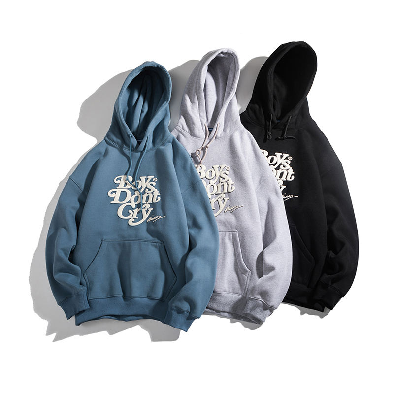 फैशन स्ट्रीट शैली फिटनेस oversized <span class=keywords><strong>hoodies</strong></span> sweatshirts, <span class=keywords><strong>कस्टम</strong></span> मुद्रित <span class=keywords><strong>स्वेटर</strong></span> पुरुषों <span class=keywords><strong>hoodies</strong></span>