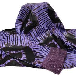 2020 Fashion Bazin riche  african damask fabric  5yards+2yards jacquard  riche brode   XB200730