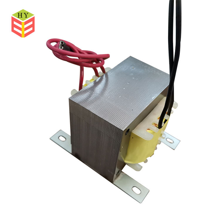 single phase to three phase transformer 10kw step down isolation transformer voltage transformer single phase