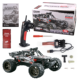 High speed 26km/h remote control 2WD 1/12IPX4 waterproof RC Car