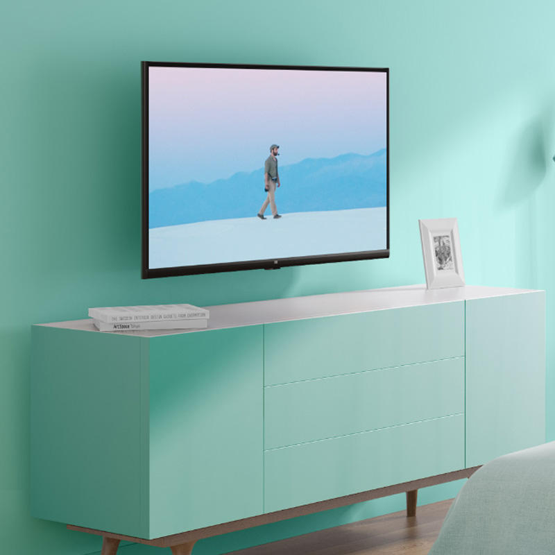 Originale Xiaomi TV 4S 32 pollici 1 + 4GB di archiviazione supporto miracast intelligente televisore LED versione di UE
