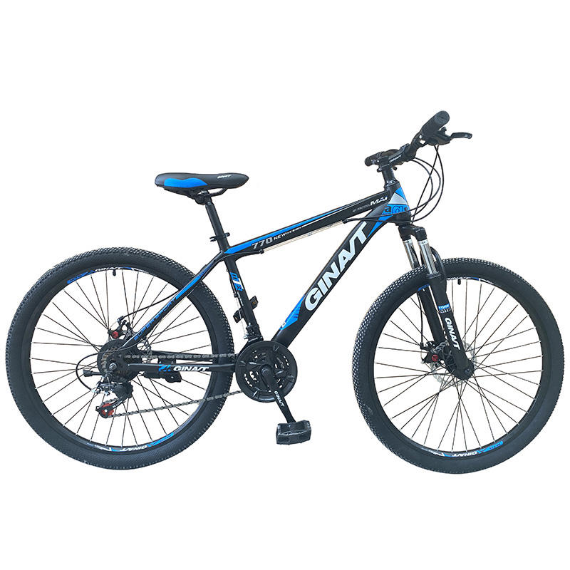 fast delivery spot good in stock 700c bicycle bicycle 26 inch mountain bike bicycle mtb 29