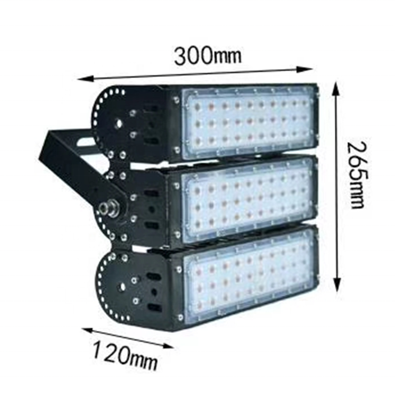 Cree Grow Led 50W/220V 300W 600W 1000 Watt Lights Bar Quantum Bloom From China Cob Full Spectrum