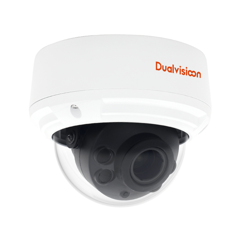 4MP 4X Zoom Bermotor Lensa Kamera VF <span class=keywords><strong>Autofocus</strong></span> Tahan Air IP66 IK10 Pengawasan CCTV Ip Camera Outdoor