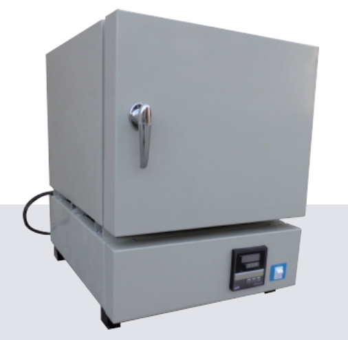High Temperature Drying Oven Laboratory Heating Equipment 1000 Degree Furnace
