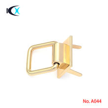 Bag Accessories Handbag Hook Ring