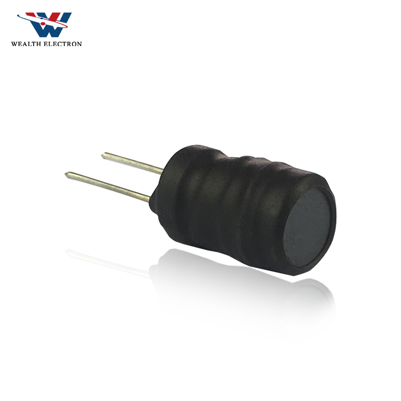 10 pieces Fixed Inductors 0.33uH //-20/%