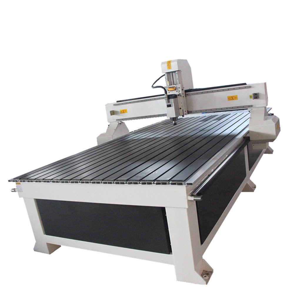 machinery to make coffin for wood furniture,window,cabinet, kitchen,aluminum,copper