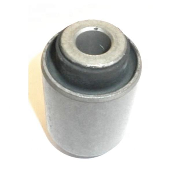 O51810-SH3-004 Suspension Truck Replacement Parts Rubber Bush Spring Bushing Leaf Spring Bushing For Hondaa