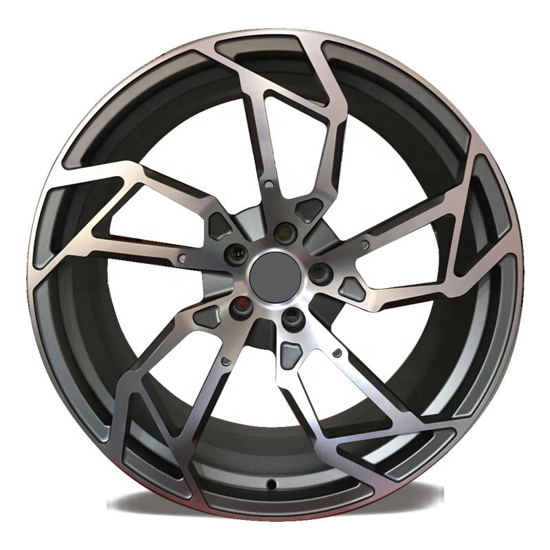 monoblock forged 18inch china factory wholesale price alloy rims wheels