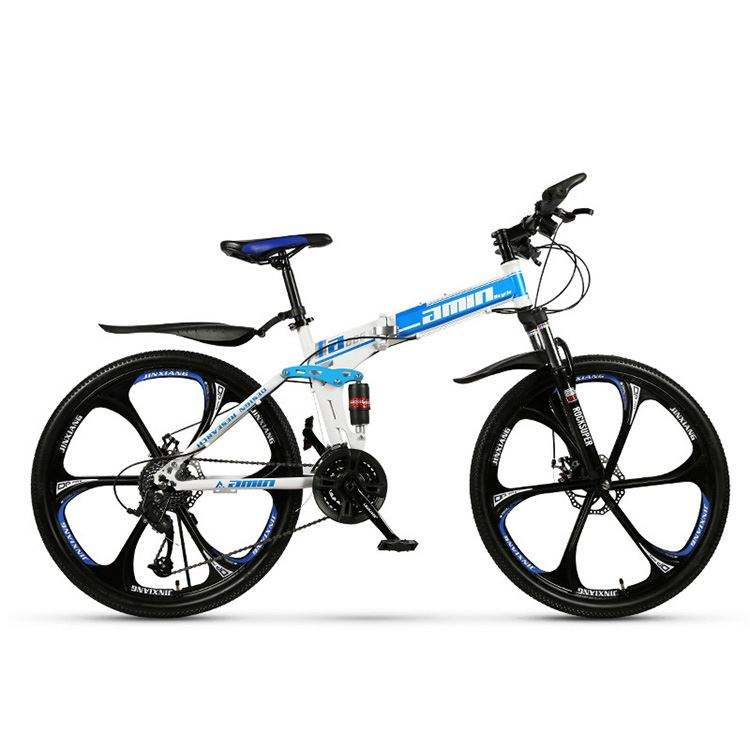 Best Selling folding e bike With Popular Fashion