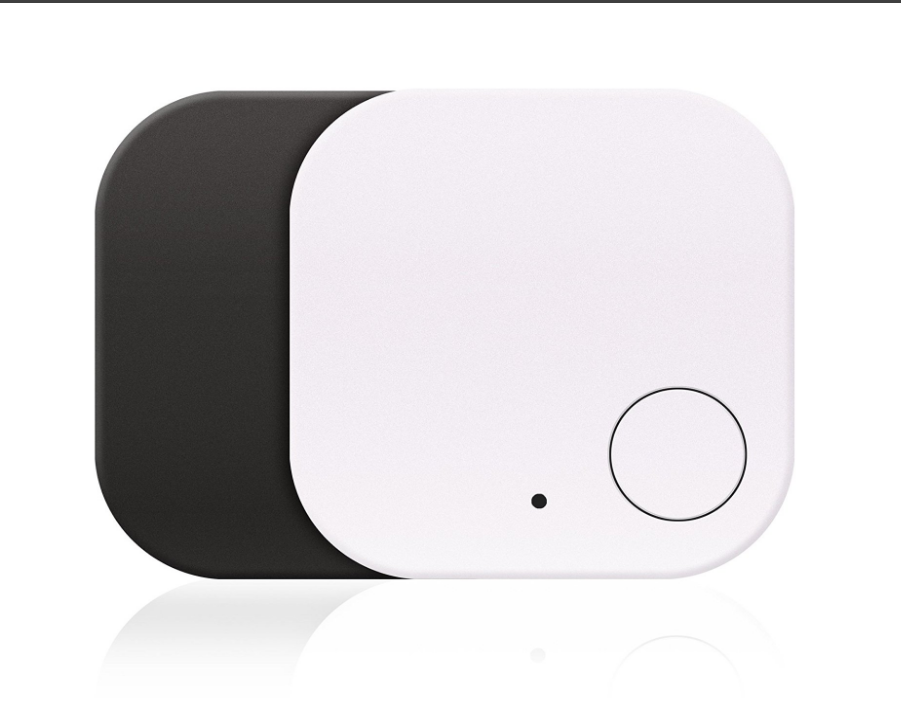 Best Selling Wireless Tracker Location with Unlimited Range Bluetooth Key Finder