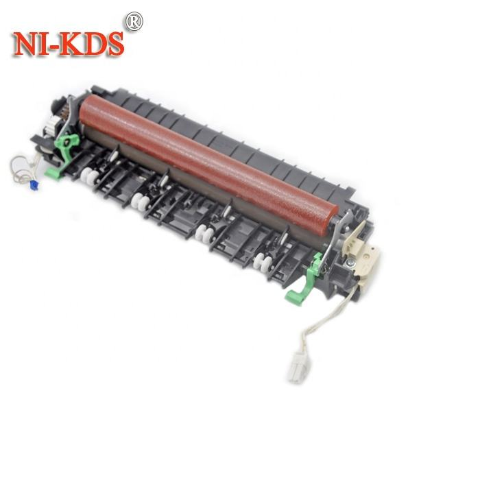LY9389001 LY9388001 Fuser unit for brother HL 2320 2340 2360 2380 DCP 2520 2540 MFC 2700 2740 7180 7380 7080 Printer