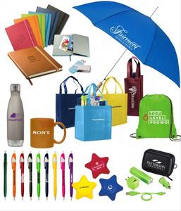 Cadeau promotionnel, articles promotionnels avec logo, Produit Promotionnel