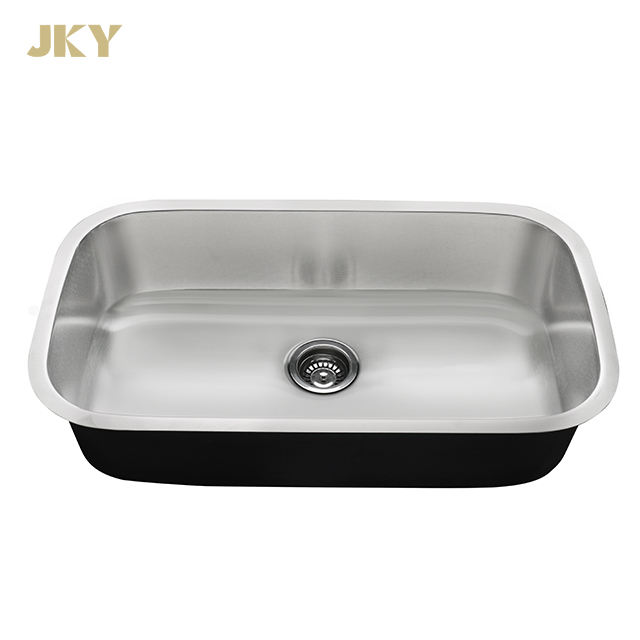 304 stainless steel commercial industrial sink kitchen sink accessories