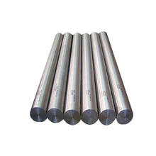 201 304 316 904 Stainless Steel Bar / 201 304 316 Stainless Steel Rod