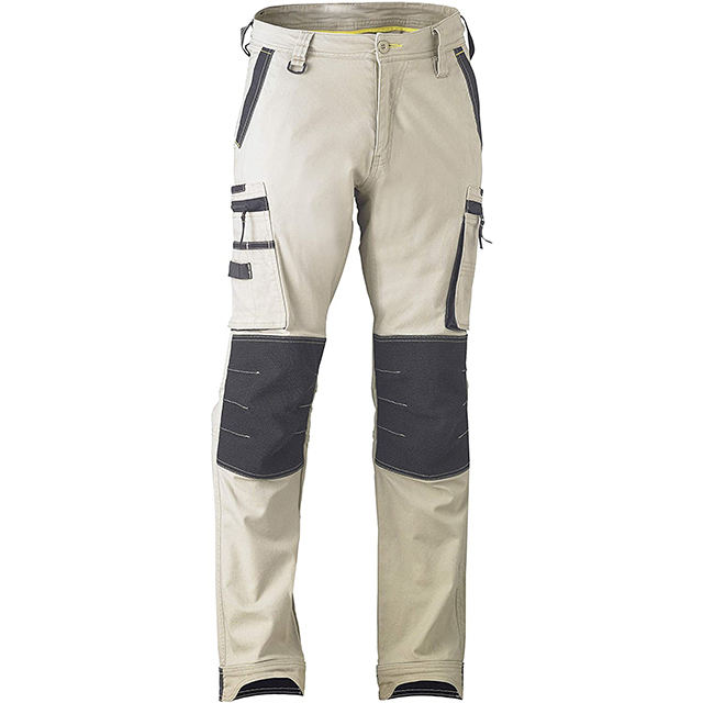 New Style Wholesale work wear trousers for men