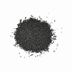 High Quality Washed Coal Based Activated Carbon for Gas Disposal
