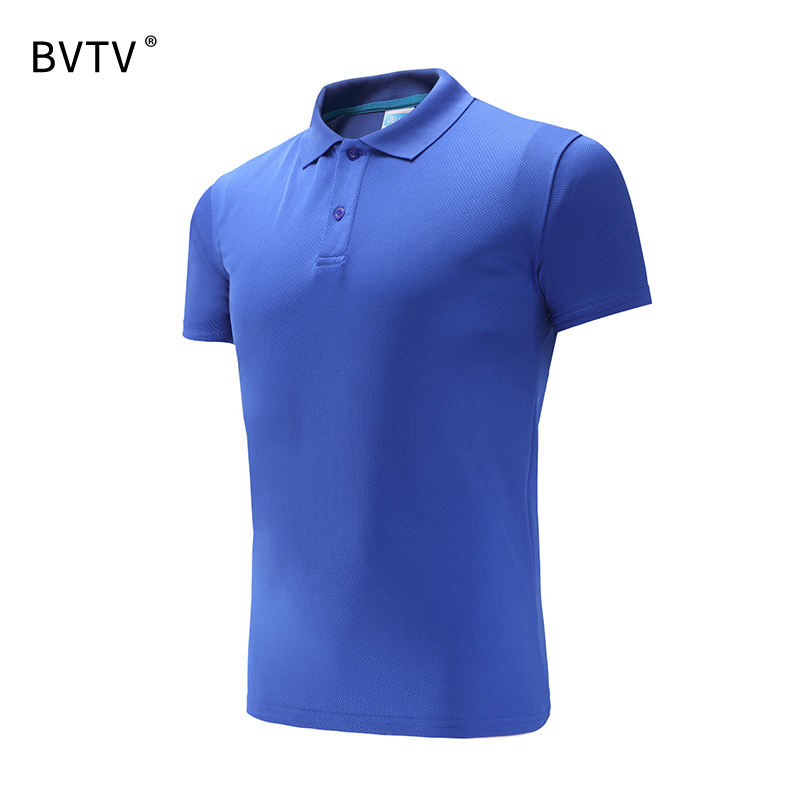 low price bulk plain black color sublimation sport mens quick dry fit polo t shirt. t shirt for print