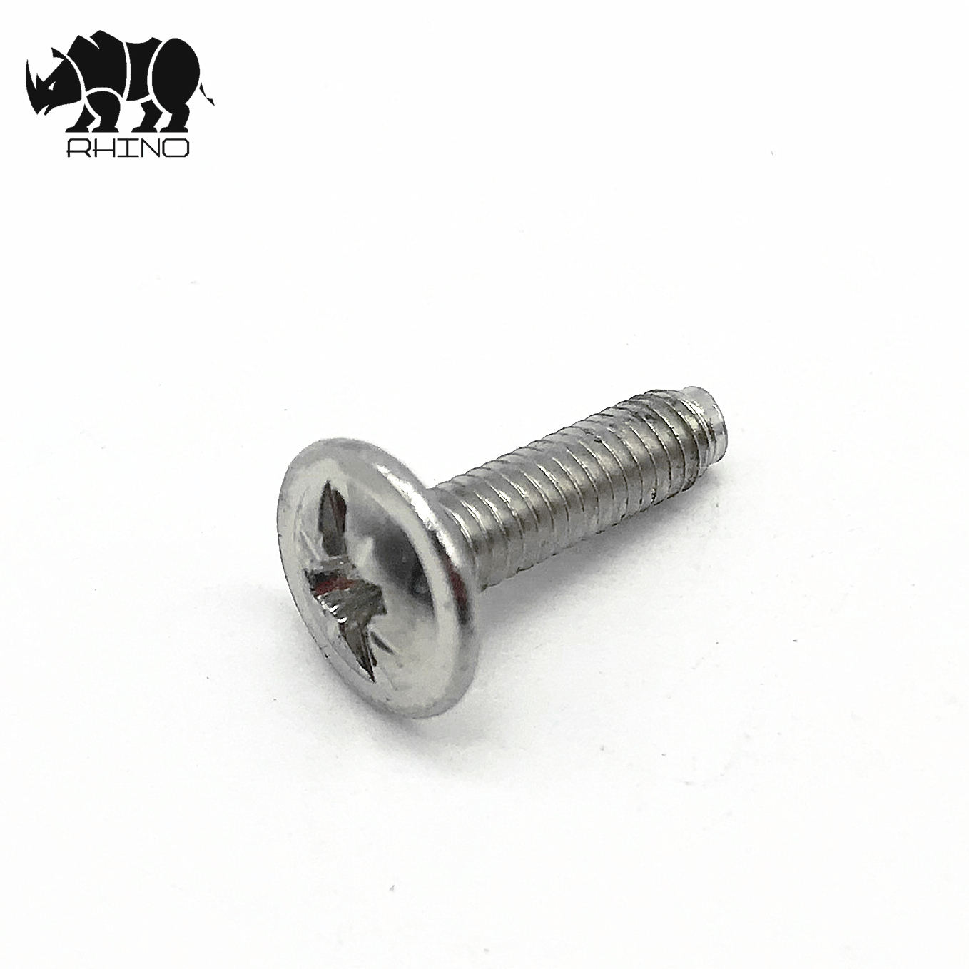 For Wood Thickness 28 - 42mm M4 M6 Size Connecting Screw