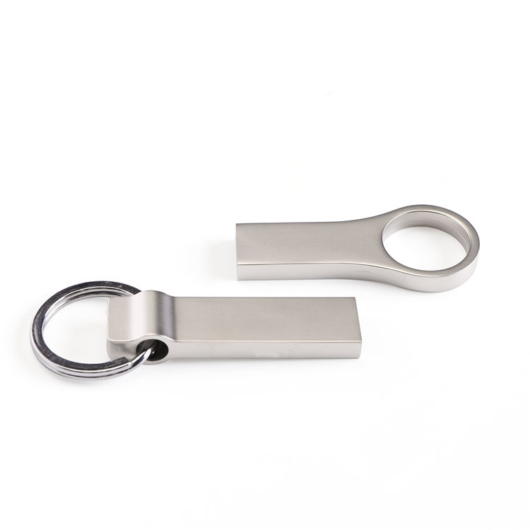 Free sample USB Flash Drive shell pendrive personalized custom design
