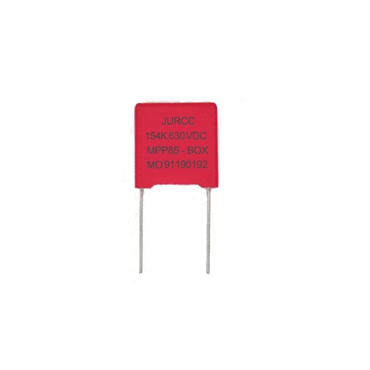ORIGINAL 2 PCs Low ESR CAPACITOR 100UF 100V AXIAL REPLACING FOR 75V 63V 60V